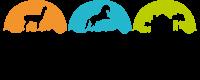Hof-Hegemann-Logo-RGB-1.png